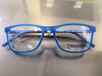 3a6d0b3e47 γυαλια ορασεως καλαμαρια γυαλια ορασεως καλαμαρια
